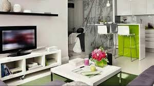 Very Small Apartment Living Room Most Amazing Micro Apartments Smallest But Coolest Youtube