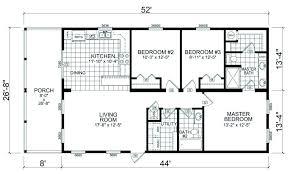 champion mobile home floor plans champion home floor plans modular fresh champion home floor plans modular