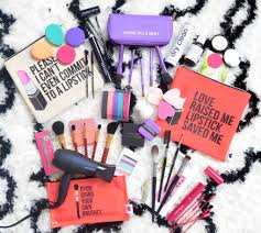 sephora collection makeup brushes tools and accessories for spring 2016 canadian fashionista