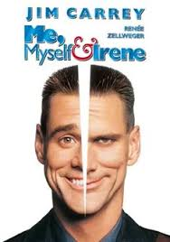 me myself and irene full movie pure soul islam  me myself irene · imdb moviesfilmswatches onlineanthony andersonamazonsrenee zellwegerjim carreytv