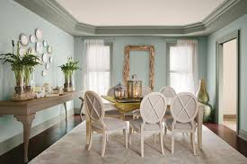 Paint Color Choice Can Increase a Home's Value, Study Finds ...