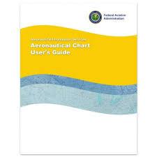 Faa Chart User Guide Faa Aeronautical Chart Users Guide Current Edition