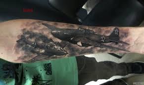 военные татуировки все про татуировки и их виды