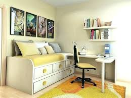 organize my room remodel my bedroom remodel my room organize small bedroom home planning ideas remodel organize my room