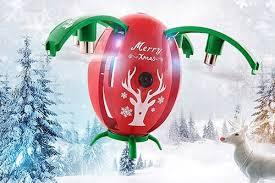 JJRC H66 X-MAS EGG: best drone gift for Christmas in <b>2017</b> ...