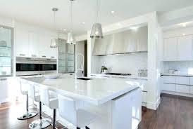 white quartz countertops with white cabinets quartz ultimate