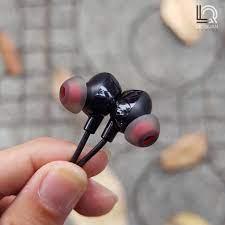 Tai nghe Bluetooth chống ồn Oppo Enco Q1 chính hãng - Lê Quân Mobile