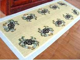 nautical rugs round nautical rugs ocean themed compass rug for nautical kitchen rugs with additional modern nautical rugs