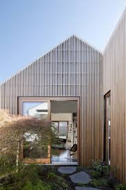 2367 best Architecture images on Pinterest | Algarve, Lounges and ...