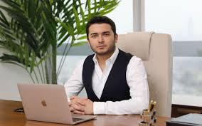 Türkiyedeki kripto para depremine hukukçular ne dedi? - Internet Haber