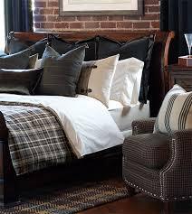 rustic luxury bedding. Wonderful Rustic Rustic Lodge To Luxury Bedding C