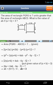 Collections of Gre Math Practice Exam, - Easy Worksheet Ideas