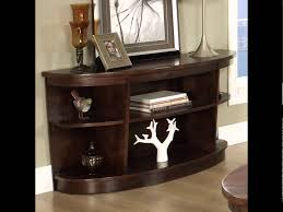 sofa table with storage. Sofa Table | Side With Storage