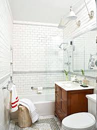 Small Bathroom Decorating Ideas Small Apartment Bathroom Decorating Awesome Decorating Small Bathrooms On A Budget Ideas