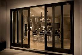 doors excellent french sliding glass doors double sliding patio door with living room and balcony