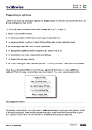 Communication skills worksheet preview | Child, Adolescent and ...
