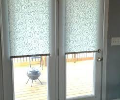 andersen windows home depot sliding glass doors home depot windows with blinds between the glass best