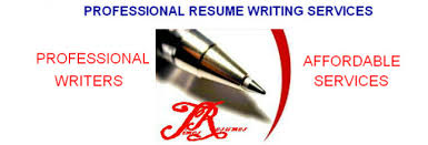 Times Resumes - Professional Resume Writing and CV Writing Services