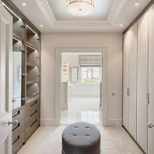 32 Best Spare Room Inspiration Images On Pinterest  Spare Room Dressing Room Design
