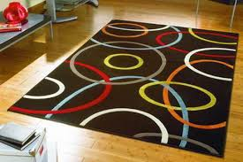 rug designs and patterns. Exellent Rug Colorful Bubble Pattern Area Rug Design For Rug Designs And Patterns O