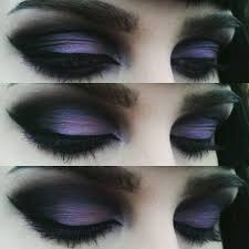 the genre of relates to gothic themes including dark makeup clothing and al choices since the band belongs to the alternative rock