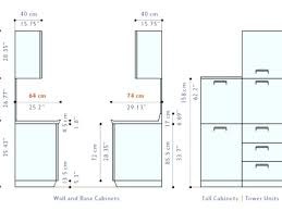 wonderful kitchen door sizes uk kitchen wall cupboard sizes uk