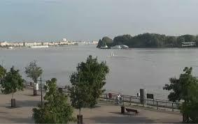 Webcam Bordeaux : Bordeaux en webcams tourisme et congrès