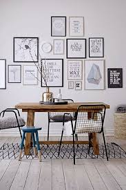 Home Design Ideas And Inspirations Wall Art And Frames With Wall Art Frames  Decor ...