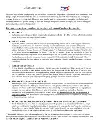 Inspirational Free Sample Cover Letter For Resume    For Your     The Resume Place Build My Cover Letter
