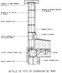Construcción Haz Tu Propio Asador  TaringaBloque De Hormigon Medidas