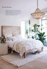 anthropologie style furniture. velvet and linen patina farm anthropologie style furniture