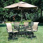 home trends patio furniture. Beautiful Furniture Excellent Bar Style Patio Furniture For Home Outdoor In Trends E