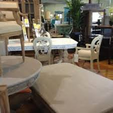 The Dump Furniture Outlet 32 s & 79 Reviews Furniture
