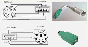 ps2 keyboard wiring diagram squished me USB Keyboard Wiring-Diagram ps2 mouse to usb wiring diagram new ps2 keyboard wiring diagram ps