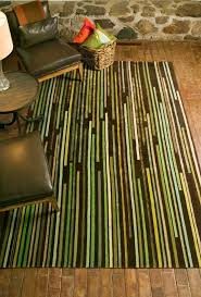awesome 29 best rugs images on contemporary rugs rugs and in organic area rugs popular