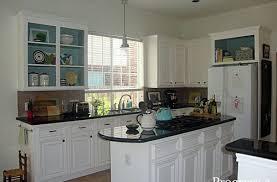 over the sink kitchen lighting. Pendant Light Over Sink Kitchen Lighting Stylist And Luxury 6 Lights 19 The
