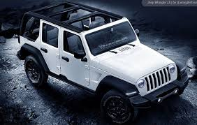 2018 jeep unlimited.  2018 2018 jeep wrangler release date to jeep unlimited r