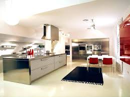country kitchen lighting. Overhead Kitchen Lighting Country Island Modern Ideas Led Style Light Fixtures