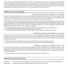 annotated bibliography with apa best letter of recommendation Carlyle Tools
