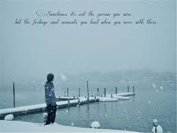 Sad Love Quotes Wallpapers For Boyfriend In Hindi Wallpaper Rocket