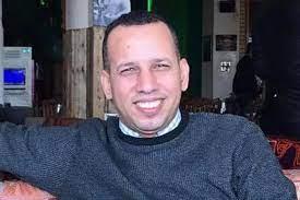 الغضب يجتاح العراق بعد اغتيال الباحث السياسي هشام الهاشمي – البلاغ