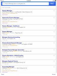 Resume Database 14 Administrator Sample 20 Search | Gogood.me