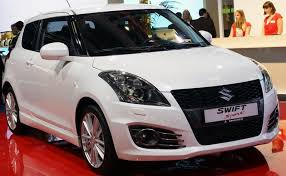 new car launches for diwaliMaruti Swift Sport launch this Diwali Really