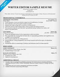 creative essay editor services Mr Resume