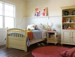 Young America Nursery and Kids Furniture now at Baby Go Round in