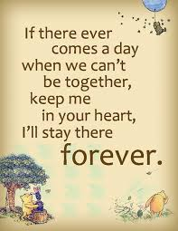 Quotes About Friendship Forever Impressive Quotes About Friendship Forever Custom Bff Quotes Best Friends