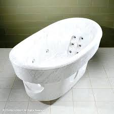 custom made bathtubs stone forest custom made bathtubs custom size bathtub uk