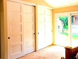 6 panel closet door six panel sliding closet doors 6 panel closet doors simple 6 panel