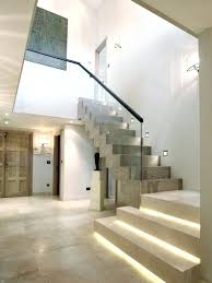 basement stairwell lighting. Stairway Ceiling Lighting Image Of Basement Stair Ideas Contemporary High Stairwell L