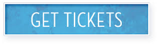 Frozen The Musical. Buy Tickets Official Ticketmaster site.